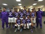 High School Boys Basketball Main Page Image