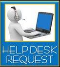 District Help Desk