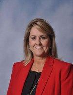 Image for ATCO High School Principal