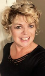 Tammy Holton Staff Photo