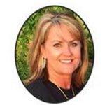 Dr. Melissa Wilbanks