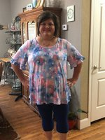 Kimberly Chavis Staff Photo