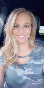 Kaysie Tucker Staff Photo