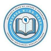 Nevada K.I.D.S. Read