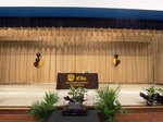 View EES 3rd Grade Award Ceremony 2014
