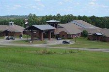Elba Elementary School Image