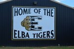 View Elba City Schools!