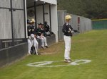 View 2014 Elba JV Baseball