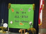 View Aspire Test Prep Skit (We Are All-Star Test Takers)