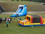View 2014 EES Field Day