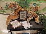 View EES 4th Grade Award Ceremony 2014