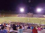 View 2014 2A Southeast Showdown