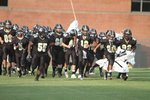 View Jr. High Football
