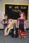 View 2016 Fall Festival Dress Up