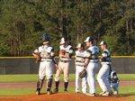 View EHS Softball/Baseball 2015
