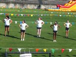 View EES FIELD DAY 2015