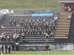 View EHS Band 2014/2015