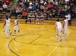 View Basketball 2015