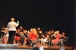 View EES Band Concert