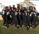 View 2014 JV Softball