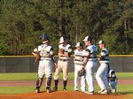 View EHS Softball/Baseball 2015