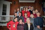 View 2016 Christmas Party - Take I