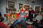 View 2016 Christmas Party - Dirty Santa