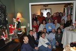 View 2014 Christmas Party - Volume I