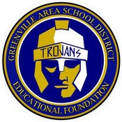 Greenville Area School District Educational Foundation