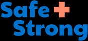 SAFE AND STRONG