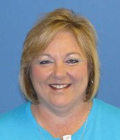 Adriane Dennis - Federal Programs Coordinator