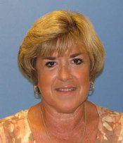 Pam Harris -  Student Assessment & Student Services