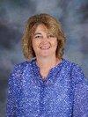 Moody Middle School Principal Image