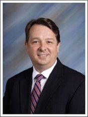 Mr. Joe L. Goble, Ed.S.   Coordinator of Facilities & Bids