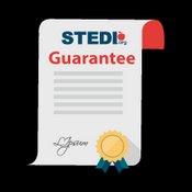 STEDI Online Training