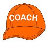 Coach Information