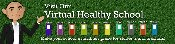 CDC Virtual Healthy School