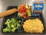 View School Meals