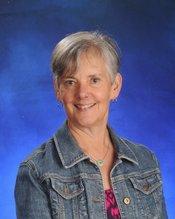 Sheila Roley, Ed.D. Superintendent