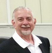 Image for Mr. Robert Safdie
