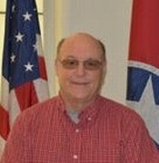 Image for Mr. Jim Inman