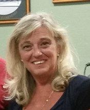 Image for Mrs. Teresa Boston