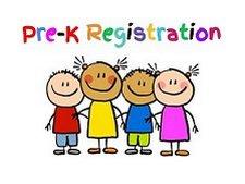 Pre K logo
