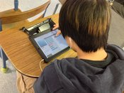 Are You Protecting Student Privacy?