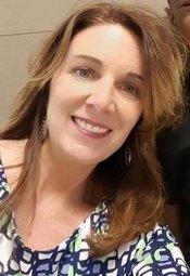 Mrs. Jennifer Malone