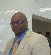 Drenon Fite, Jr.