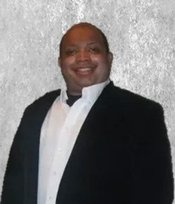 Image for Ahmad Nelson