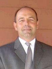 Image for Mr. Preston Alder