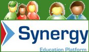 Synergy Student Management System