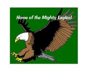 Thatcher Unified School District - Eagle